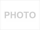 Пенопласт в Харькове листовой ПСБ-С-25 40 мм толщиной. Размеры 1х1х0,04 м. Заказывайте пенопласт в Харькове!